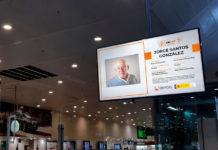 Deneva - Icon Multimedia - TPVnews - alertas desaparecidos - Tai Editorial - España