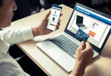 Experiencia digital -VMware - TPVnews- consumidores- Tai Editorial - España