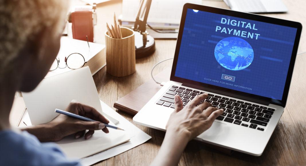 Medios de Pago - Payment Innovation Hub - TPVnews - Estudio - Tai Editorial - España