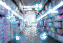 Comercio electrónico -SalesForce - TPVNews - Tai Editorial - España