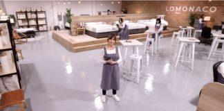 LiveShop - LOMONACO - TPVnews - Tienda - Tai Editorial - España