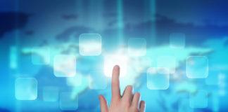 Monitores interactivos - Context - TPVnews -ventas -Europa Occidental - Tai Editorial -España