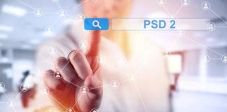 PSD2 - Paynopain - TPVnews - comercios - Tai Editorial - España