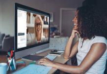 TeamViewer Engage - TPVnews - cliente online - Tai Editorial - España