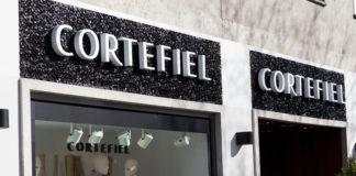 Cortefiel-Mercaux-TPV News-Transformación Digital_Omnicanal-Tai Editorial-España