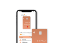 Criptan-TPV NEWS-CriptanCar-