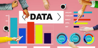datos-qlik-tpvnews-retailer-