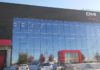 DMI - TPVnews - TSC Printronix Auto ID - acuerdo - Tai Editorial - España