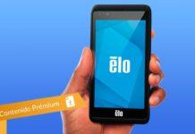 Elo M50- TPVnews - A fondo- Tai Editorial - España