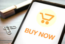 móvil -WebToolTester - TPVnews - compra online - Tai Editorial - España