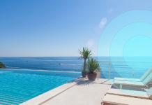 Omada SDN - TP-Link - Newsbook - Conectividad Hoteles - Tai Editorial - España