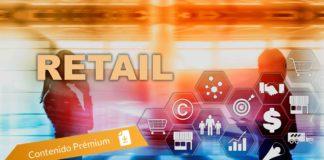 Omnitel Retail - TPVnews - Promotor Digital - Gespromos - Tai Editorial - España