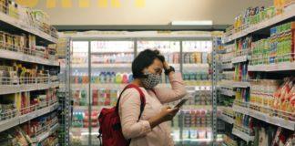 Self Check out- Openbravo- TPVnews - Comercio - Tai Editorial - España
