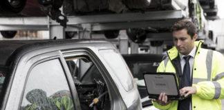 Panasonic-TPV-News-Toughbook-sistemas operativos-Tai Editorial-España