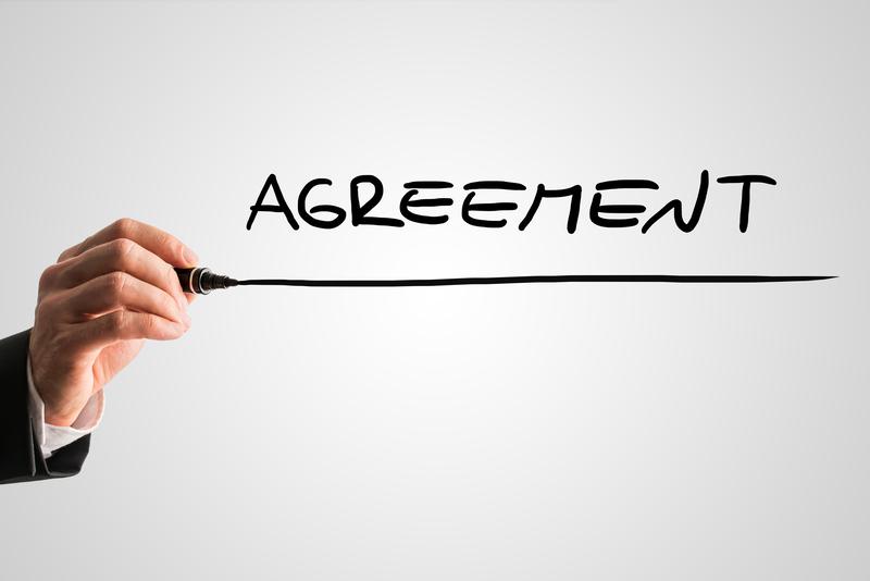 Acuerdo - TeamViewer - Newsbook - SAP - Tai Editorial - España