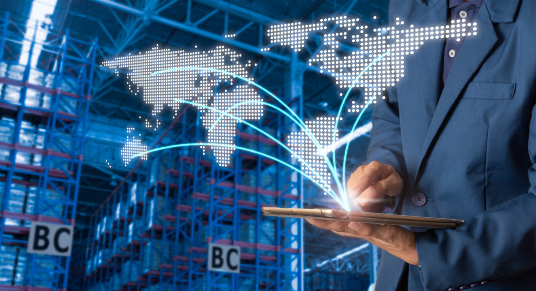 Transformacion - digital - Sage - TPVnews - Estudio - Tai Editorial - España