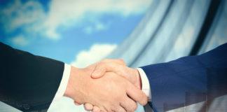 NCR-TIantic-TPV-News-acuerdo-Tai Editorial-España