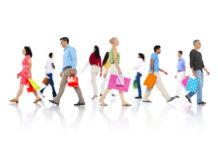 Compradores mixtos - DS Smith - TPVnews - necesidades retail - Tai Editorial - España
