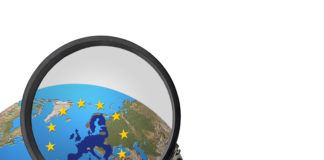 IVA - Comercio online - TPVnews - Union Europea- TAi Editorial - España