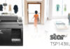 Star Micronics - TPVnews -nueva impresora - Tai Editorial - España