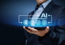 inteligencia artificial - TPVNews - Tai Editorial - España