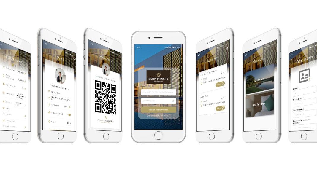 app para el sector hotelero-tpvnews-taieditorial-España