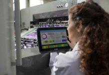 Zebra-TPV-News-ET8x-Tai Editorial-España