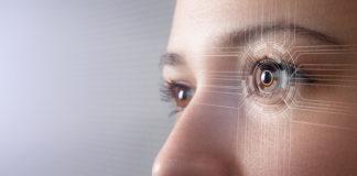 Face2travel-tpvnews- Serban Biometrics - hoteles - Tai Editorial - España