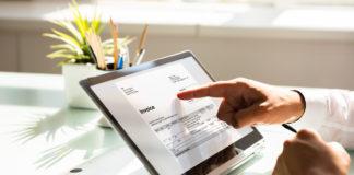 Factura electrónica - SERES - TPVnews - sector retail - Tai Editorial - España
