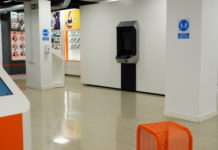 PCcomponentes - TPVnews - terminal - Hapiick - Tai Editorial - España