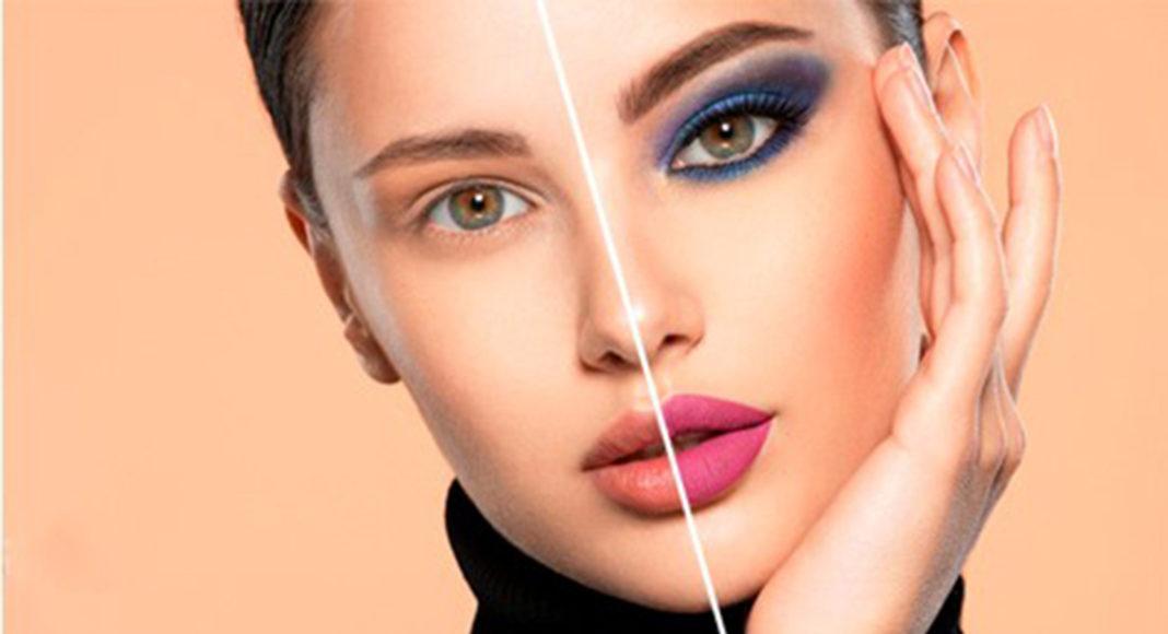 probador virtual - TPVnews - Perfumes Club - Tai Editorial - España