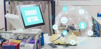 tiendas del futuro -backslash - tpvnews- estudio- retail- Tai Editorial - España