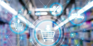 AppsFlyer-TPV-News-informe-ecommerce-Tai Editorial-España