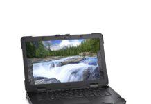 Dell-TPV-News-Latitude-Rugged-Tai Editorial-España