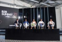 MPOS - TPVNews - Tai Editorial - España