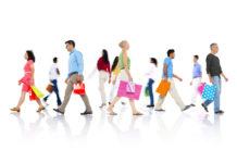 Consumidor - ESADE Creopolis - TPVnews - Informe - Retos Retail 2022 - Tai Editorial - España