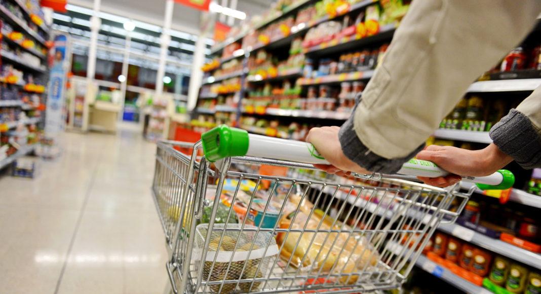 consumidores - TPVnews - Cátedra ShopperLab - Tai Editorial - España