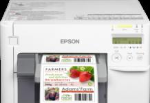 inyección de tinta -TPVnews - Epson- Tai Editorial - España