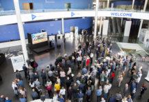 ISE 2022 - TPVnews- Apertura de registro - Tai Editorial - España