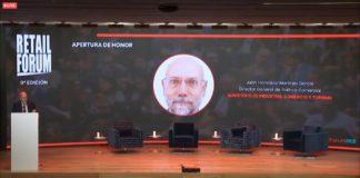 Retail Forum - TPVnews - Novena Edición - Tai Editorial - España