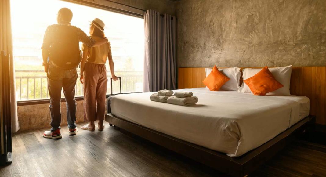 Worldline, TPVnews - Hospitality Suite - Pago - Tai Editorial - España